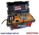 Tp. Hồ Chí Minh: Máy gia nhiệt vòng bi BETEX 24 XLDi CL1684207