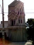 Tp. Hồ Chí Minh: Cần tiền chữa bệnh, bán nhà với giá rẻ DT: 4x12m đường Chiến Lược CL1684639