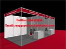 Tp. Hồ Chí Minh: .. ... Cho thuê gian hàng hội chợ tại các quận ở TPHCM giá rẻ CL1701660