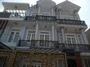 Tp. Hồ Chí Minh: Bán nhà trong hẻm đường Chiến Lược, DT: 4x10m giá 2 tỷ SHR CL1684639