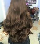 Tp. Hồ Chí Minh: Nối tóc tự nhiên giá rẻ Gia Hiếu CL1703284