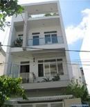 Tp. Hồ Chí Minh: Cần bán nhà ngã tư Bốn Xã, Đình Nghi Xuân, DT 4mx14m=3. 5 tấm, đường 8m thông CL1684639