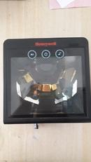 Long An: Thanh lý máy quét mã vạch Honeywell cho nhà sách tại Long An CL1692200