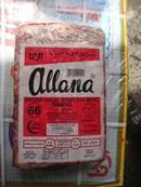 Tp. Hà Nội: Đại lý thịt bò nhập khẩu Ấn Độ CL1690868P5