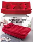 Tp. Hà Nội: Sofa giường giá rẻ AG32 CL1686205P2