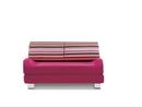 Tp. Hà Nội: Sofa giường giá rẻ AG29 CL1686205P2