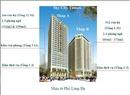 Tp. Hà Nội: Muốn thành công cần phải hiểu biết chi tiết kinh doanh bất động sản CL1645601