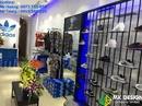 Tp. Hà Nội: Thi công nội thất showroom khoa học với việc chọn lọc ý tưởng thiết kế CL1685934