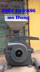 Tp. Hà Nội: Cung cấp máy nghiền ngô mịn công suất 3kw-11kw chạy điện 3 pha giá rẻ nhất CL1684398P1