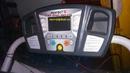 Tp. Hồ Chí Minh: máy chạy bộ thanh lý Perfect CL1690703