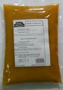 Tp. Hồ Chí Minh: Bán nhân đậu xanh, đậu đỏ, khoai môn, lá dứa, dừa sữa, trà xanh, hạt sen, v. v.. . CL1701101