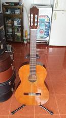Tp. Hồ Chí Minh: Bán clasical guitar Morris Tây Ban Nha C 601 CL1703034P5