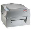 Tp. Cần Thơ: Bán máy in mã Godex EZ G500 cho cửa hàng giá rẻ tại cần thơ CL1687729