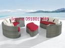Tp. Hồ Chí Minh: giảm giá nhanh sopha nhà hàng, bãi biển, quán cà phê giá rẻ CL1685695P10