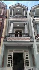 Tp. Hồ Chí Minh: Bán nhà DT 4x15m, đường Hương Lộ 2, ai có nhu cầu thì liên hệ CL1684829