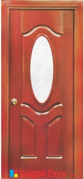 cửa gỗ hdf veneer, gỗ nội thất đẹp, sản xuất gỗ, cửa gỗ, cua go dep quan 2