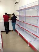 Tp. Hồ Chí Minh: chọn mua kệ siêu thị giá rẻ ở sài gòn, đồng nai CL1685695P10