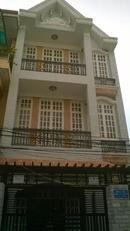 Tp. Hồ Chí Minh: Thiết kế 3 tấm lệch tầng, 5x12m _ 730/ Hương Lộ 2 CL1684829