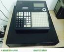 Tp. Cần Thơ: Máy tính tiền cho quán cafe sách tại Cần Thơ CL1684955