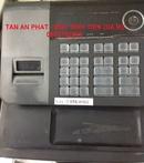 Tp. Cần Thơ: Bán máy tính tiền cũ cho quán cafe mang về tại Cần Thơ CL1685360