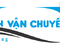 [3] Vận tải hàng đi Đà Nẵng, Quảng Ngãi, Quảng Nam, Bình Định, Huế, Nha Trang. ..