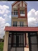 Tp. Hồ Chí Minh: Bán nhà đang ở 1 sẹc Đất Mới, đúc 3. 5 tấm chỉ 2. 6 tỷ CL1684829