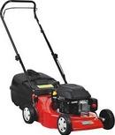 Tp. Hà Nội: Đơn vị phân phối máy cắt cỏ đẩy tay chính hãng giá tốt CL1655445
