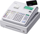 Tp. Cần Thơ: Cung cấp máy tính tiền giá siêu rẻ cho quán café cần thơ RSCL1070247