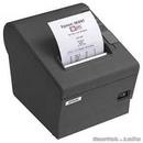 Tp. Cần Thơ: Bán máy in bill, in hóa đơn giá rẻ cho quán cafe tại cần thơ CL1687729