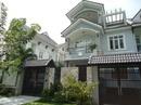 Tp. Hồ Chí Minh: Nhà MT Đất Mới (5x26) đúc 2 tấm, nhà đẹp, giá 5. 3 tỷ CL1684639