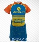 Tp. Hồ Chí Minh: Hạnh Hân may đồng phục bếp, nón bếp, tạp dề các loại giá rẻ CL1700007