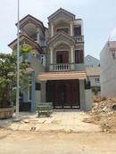 Tp. Hồ Chí Minh: Bán nhà tuyệt đẹp 1 sẹc 3 tấm, DT 4x13m, nhà vị trí đẹp vô ở liền, hẻm rộng rãi CL1684639