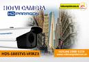 Tp. Hồ Chí Minh: Tư vấn lắp đặt hệ thống camera giám sát chuyên nghiệp giá rẻ HCM CL1687642
