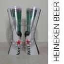 Tp. Hồ Chí Minh: Bán tháp bia Heineken 3 lít chính hãng CL1685833