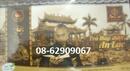 Tp. Hồ Chí Minh: Trà AN Lạc-8-Dùng cho người ăn chay, làm việc nặng, người ốm CL1685025