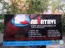 Tp. Hồ Chí Minh: Chuyên Sơn Tem Dấu, Vẽ Airbrush Đa Chất Liệu CL1690055P10