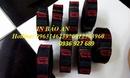 Tp. Hà Nội: In nhãn mác, in mác quần áo, in mác giá rẻ 0912363960 CL1072651P10