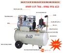 Tp. Hồ Chí Minh: Giá bán máy bơm hơi xe máy, ô tô tp HCM CL1702752