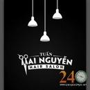 Tp. Hồ Chí Minh: Salon Tóc Đẹp Quận 8 tphcm CL1686116