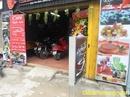 Tp. Hồ Chí Minh: Quán Cà Phê Đẹp Quận 4 CL1693626