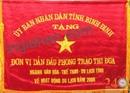 Tp. Hồ Chí Minh: In Cờ Giá Rẻ Quận Gò Vấp CL1072651P10