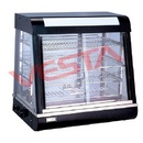 Tp. Đà Nẵng: Tủ giữ nóng thực phẩm bằng điện CL1689961