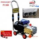 Tp. Hồ Chí Minh: Máy rửa xe gia đình, xịt rửa máy lạnh Projet CL1661204