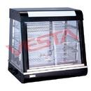 Tp. Đà Nẵng: Tủ thiết bị giữ nóng đà nẵng CL1700697P8