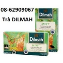 Tp. Hồ Chí Minh: Bán Trà DILMAH Srilanca- sãng khoái thơm ngon, giá rẻ nhất CL1685025P3