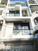 Tp. Hồ Chí Minh: Bán nhà và đất Q. Bình Tân, KDC Tên Lửa, mặt tiền đường Tên Lửa CL1684829