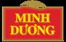 Tp. Hà Nội: Miến khoai tâ Minh Dương ,100% tinh bột ,không sử dụng hóa chất và chất bảo quản CL1690868P5