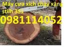 Tp. Hà Nội: Cung cấp các loại máy cưa tốt nhất CL1684955