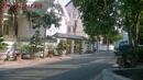 Tp. Hồ Chí Minh: r^*$. Sở hữu đất nền giá rẻ nhất tại Thới An City, giáp Gò Vấp, LH: 0907. 812. 829 CL1685617