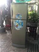 Tp. Hồ Chí Minh: tủ lạnh giá rẻ CL1697691